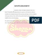 96503188-Shezan-Strategic-Analysis-Planning.pdf