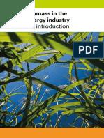 Biomass_handbook.pdf