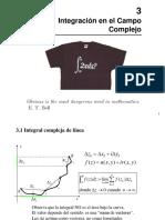 3_Integracion en el campo complejo.pdf