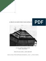 221153714-Tesis.pdf