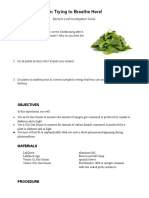 spinachleafinvestigationguide
