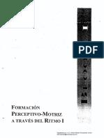 antologia psicomotriz