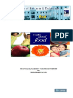 57602139-Report-on-Nestle.doc