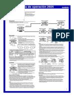 CasioSergioqw2925.pdf