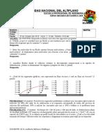 PRIMER EXAMEN II 2015.doc
