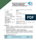 Esquema 13 Aprendizaje Probabilidades Cepu 2015 Unidad 13