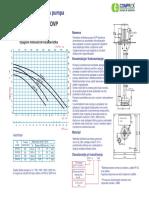 DVP.pdf