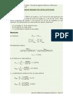 documents.mx_elasticidad-ejercicios.doc