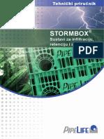 Stormbox.pdf