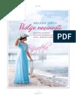 BRENDA JOYCE  - Poslije Nevinosti.pdf