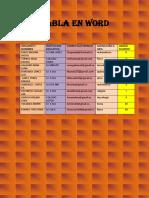 APELLIDOS Y NOMBRES.pdf