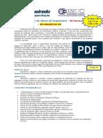 Folder Orc Obra 60hr 28Mai12