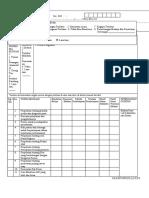 Formulir Catatan Edukasi Terintegrasi Pasien Keluarga Edit