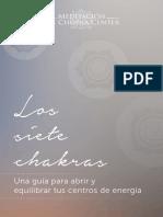 Los-siete-charkas-final.pdf