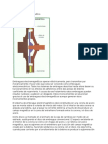 El-embrague-centrífugo (2)