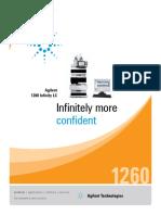 AGILENT 1260 HPLC.pdf