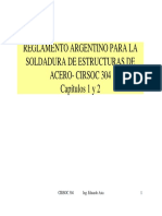 2_CIRSOC304capitulos1y2.pdf