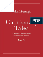 214493914-Cautionary-Tales.pdf