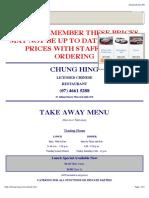 CHUNG HING.pdf