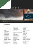Master-Shots-Volume-3-The-Director-s-Vision-Sample-PDF.pdf