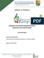Presupuesto canton mejia.pdf