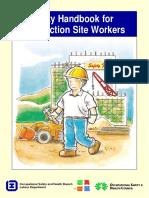 ConstrutionSite.pdf