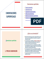 12_Cimentaciones_Superficiales
