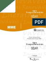 cartilhas-energias-renovaveis-solar.pdf