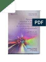 Mellado et al. (99). aprenenscc.pdf