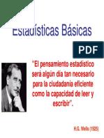 Presentacion 6 Sigma Aplicado a La Ingenieria de Mantenimiento Por Fernando de Muro y Pablo Ortega (PPT Convertido a PDF)