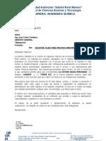 Santa Cruzpracticas1 (1) (Autoguardado)
