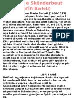 Historia e Skënderbeut.pptx