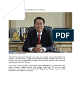 200 Kata Motivasi Kiat Sukses Dahsyat Tung Desem Waringin
