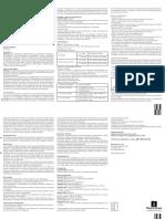 Amoxidal.pdf