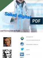Salud Digital.pptx