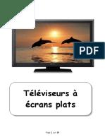 TV_ecrans_plats.pdf