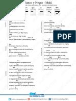 malu-blancoynegro.pdf