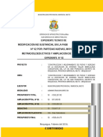 EXP. TEC. MODIFICACION NO SUSTANCIAL N° 022.docx