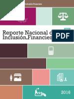 Reporte de Inclusion Financiera 7