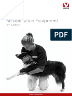 Rehab PDF