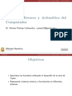 ss02_AritmeticaComputador