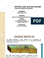 CLASE 2 ESTRUCTURAS SISMO RESISTENTES I.pdf