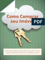 Cartilha - Como Comprar Imóveis.pdf