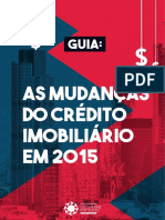 guia-mudancas-credito-imobiliario-guilherme-machado (1).pdf