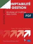 comptabilite de gestion.pdf