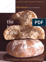 The Bread - Rose Levy pdf