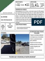 ALERTA DE SEGURIDAD 25-04-16 Arequipa.pdf