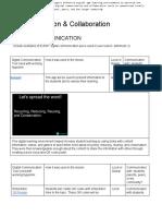 lisalucey-3 gcommunicationcollaboration