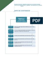 Formato2 CNI31-CondicionesActualesdelaOfertadelServicio