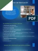 Planificación-de-fabricación[1]